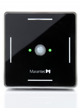 Marantec Digital 645